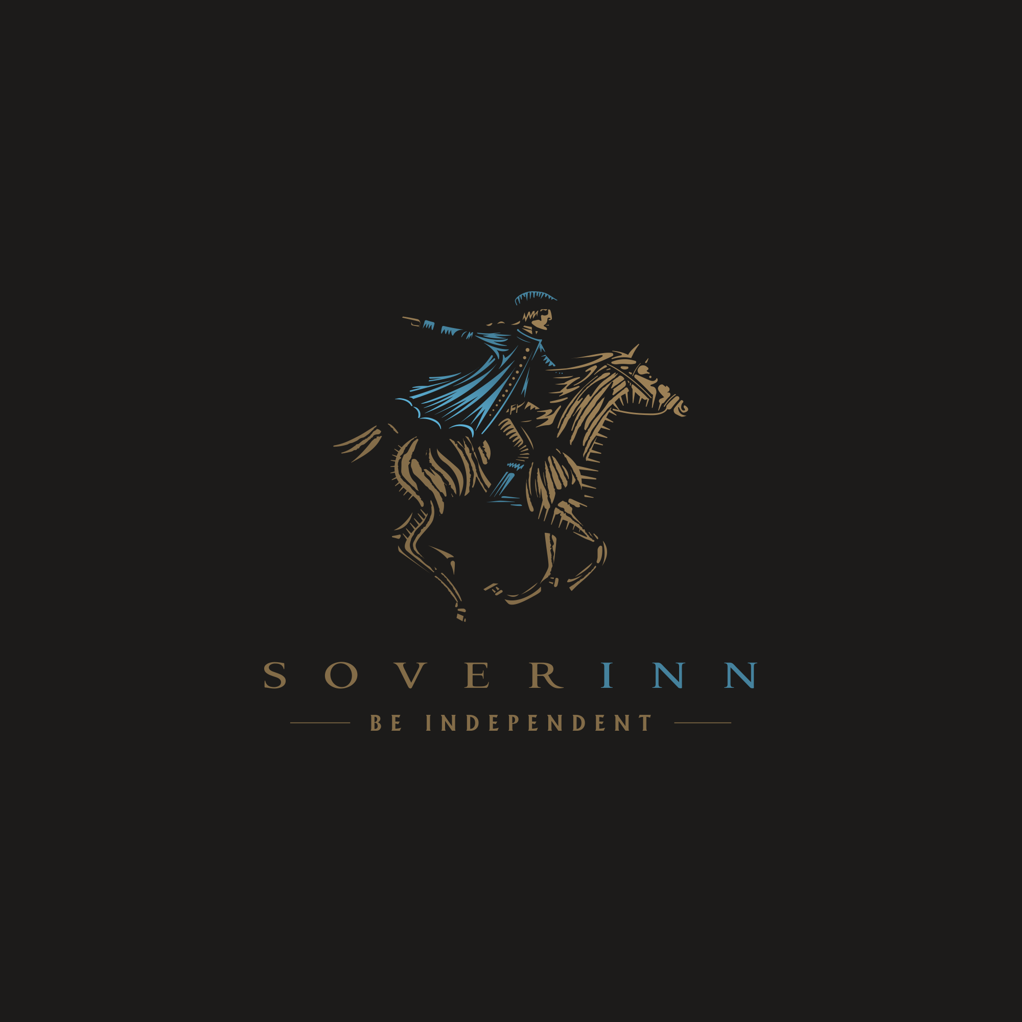 Soverinn Image